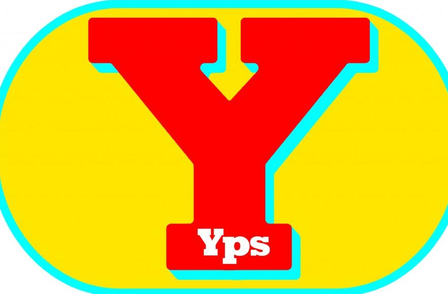 yps-hefte-wieder-da