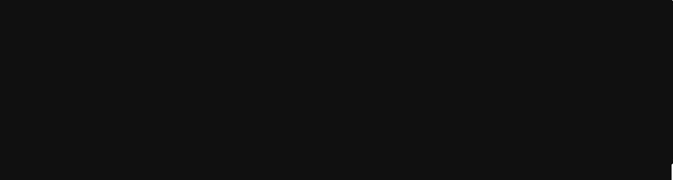 Logo von 4 Blocks